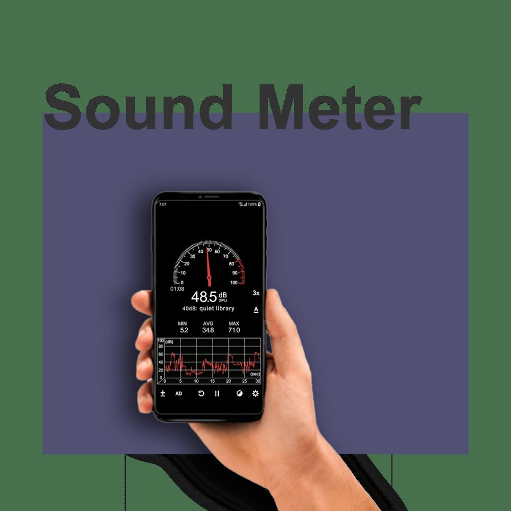 sound metee-min